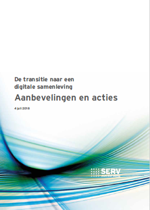 cover%20actieplan%20digitalisering.PNG