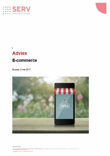 cover%20advies%20e-commerce.png
