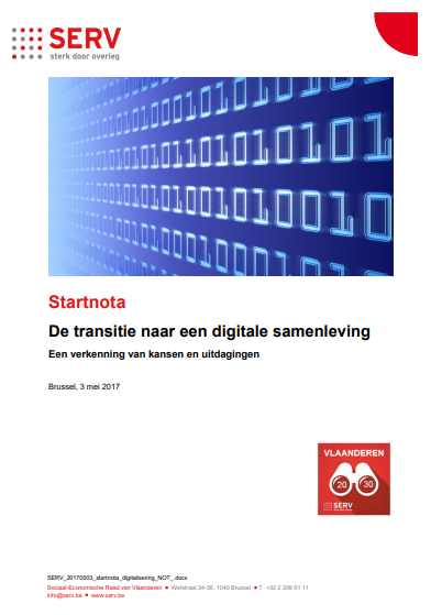 cover%20startnota%20digitalisering.png